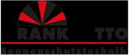 Frank Otto Sonnenschutztechnik